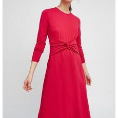 People Tree Rosalyn Dress
