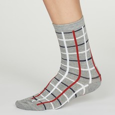 Thought Thought Matilda socks