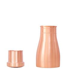 Forrest & Love Luxury pitcher matt