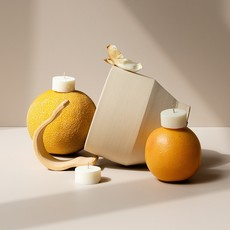 Brandt Refill-collectie