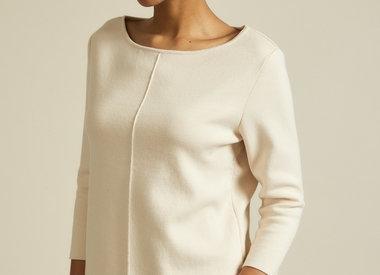 sweaters & pulls