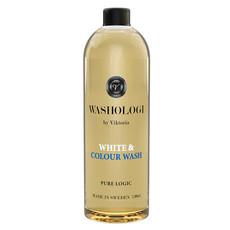 Washologi WS-Detergent