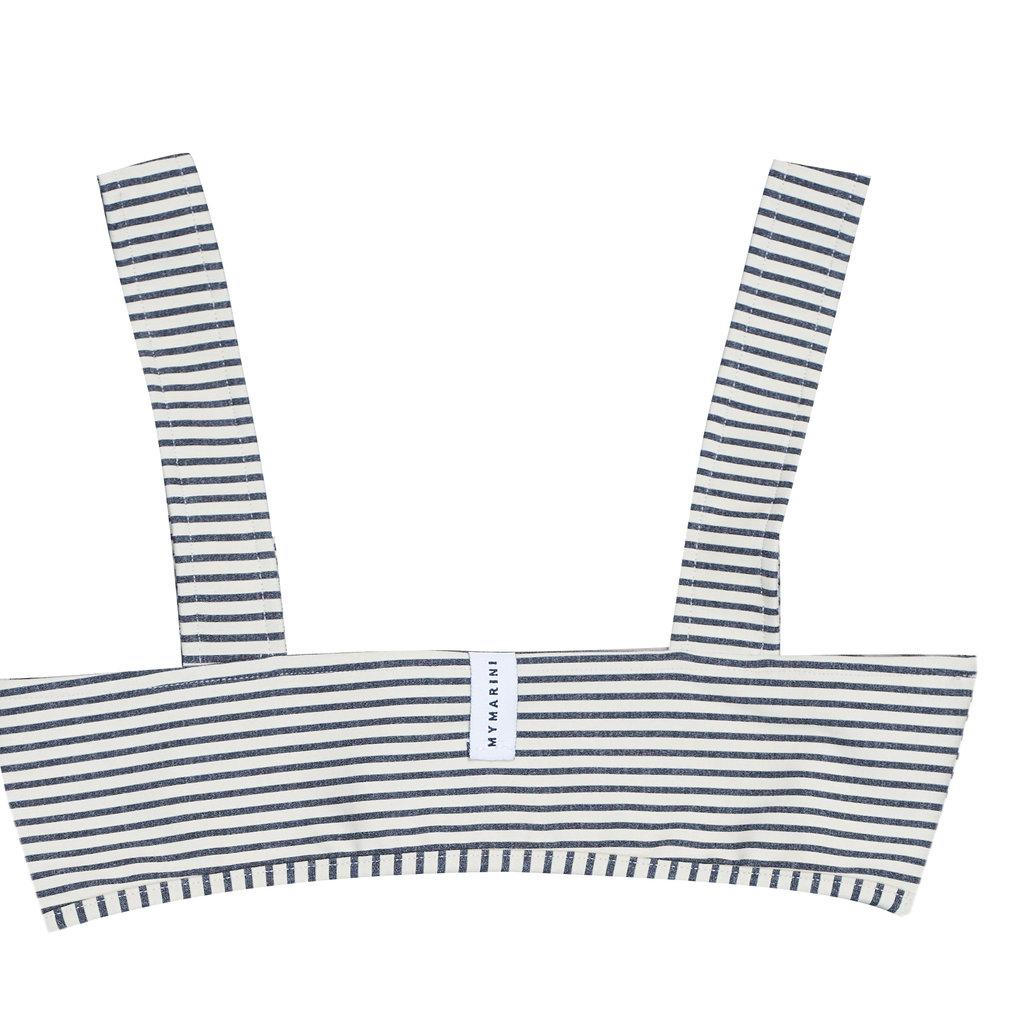 MyMarini MyMarini Easytop stripes