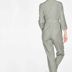 Thought Thought Cora Boiler Suit