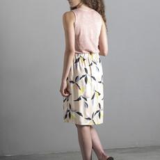 MLavandera MLavandera Skirt Sian