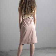 MLavandera MLavandera Skirt Shata