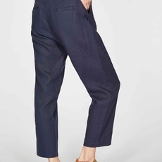 Thought Thought Erin Trousers