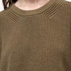 Lanius Lanius Magalie grostrick pullover