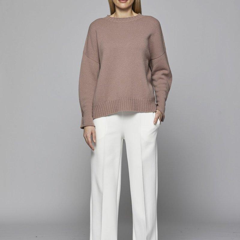 Lasalle LaSalle Trousers