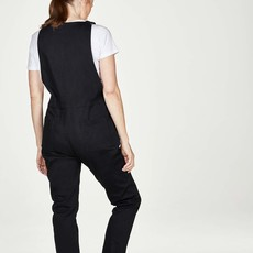 Thought Thought Poppy dungarees