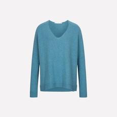 Lanius Lanius Oversized pullover