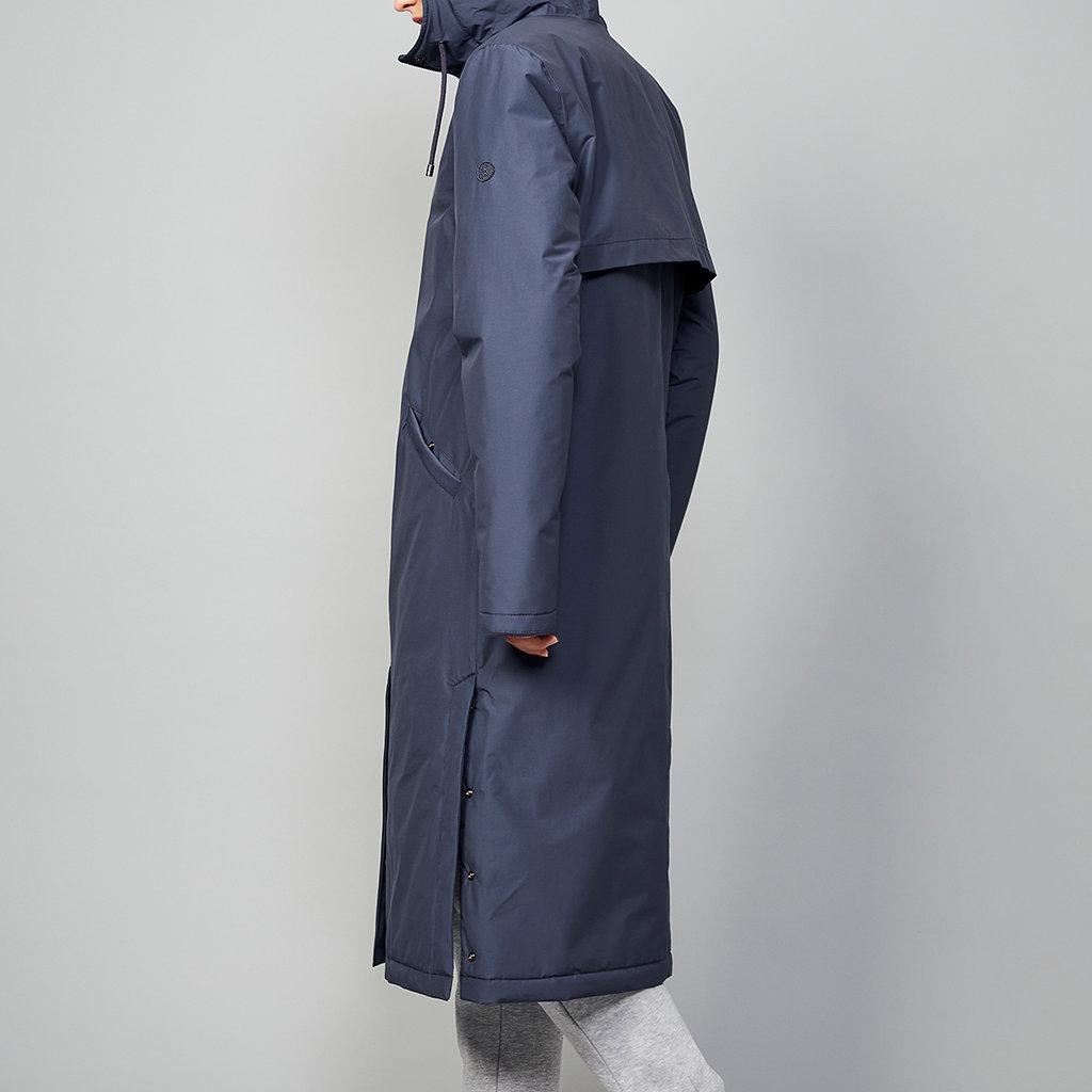 Langerchen LangerChen Coat Milport padded