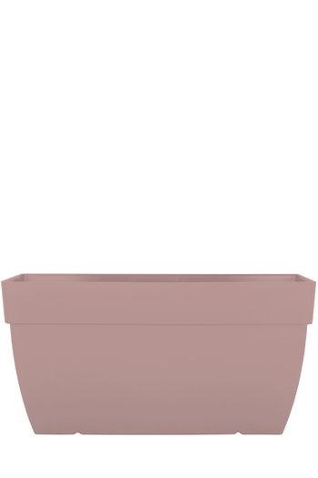 Plantenbak Capri XL 60 x 35 x 35 cm taupe