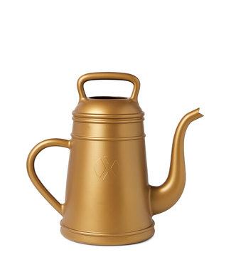 Capi Gieter Lungo goud