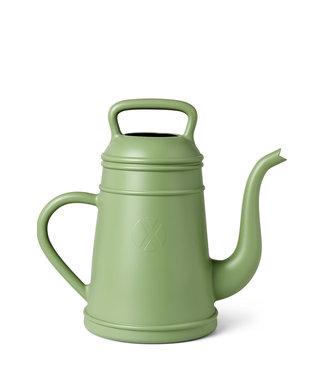 Capi Gieter Lungo oud groen