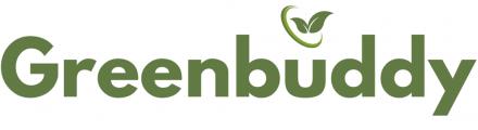 Online verkoop van plantenbakken, bloempotten en vazen