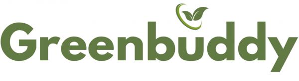 Greenbuddy.nl | Voor Plantenbakken, Bloempotten en Vazen