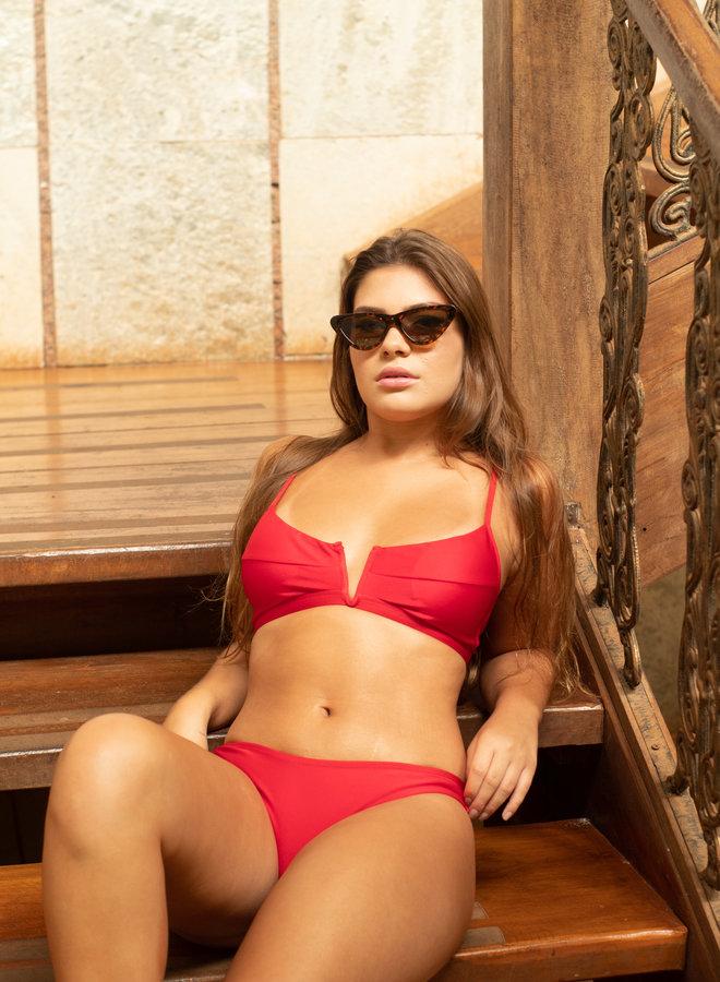 Rebeca bikini