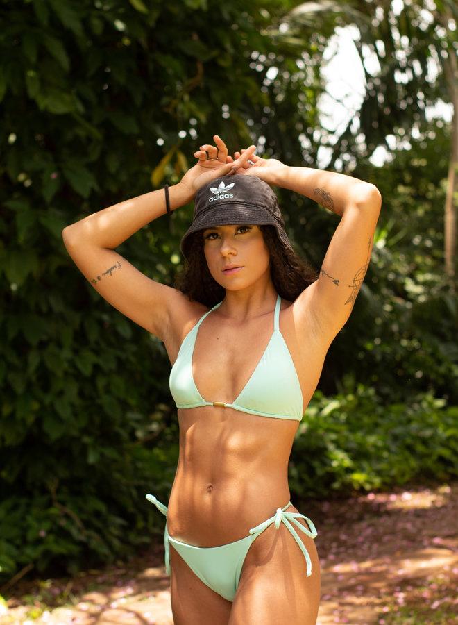 Bruna bikini
