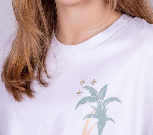 ✭ Topkwaliteit T-shirts en comfortabel ✭