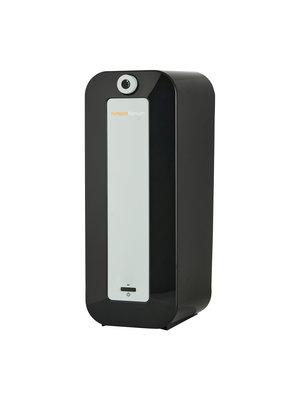 HotSpot Titanium Vitoria Eco Premium Polished Chrome Tap