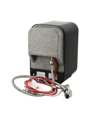 HotSpot Titanium 4-litre heater - Copy