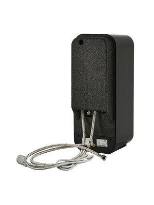 HotSpot Titanium 8-liter Mechanical combi heater - Copy