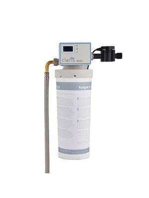 HotSpot Titanium Water Flow Meter