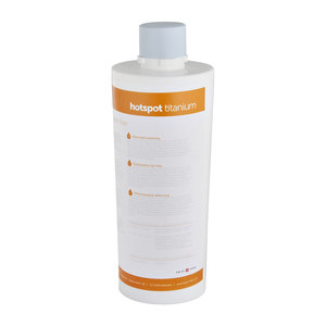 Boiling  Water Filter Cartridge (new)