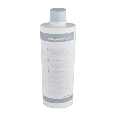 Cold  Water Filter Cartridge (new)