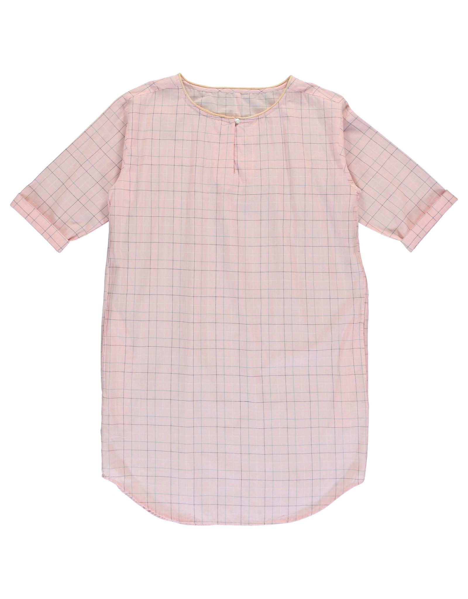Dorélit Ceres   Nightdress   Pink
