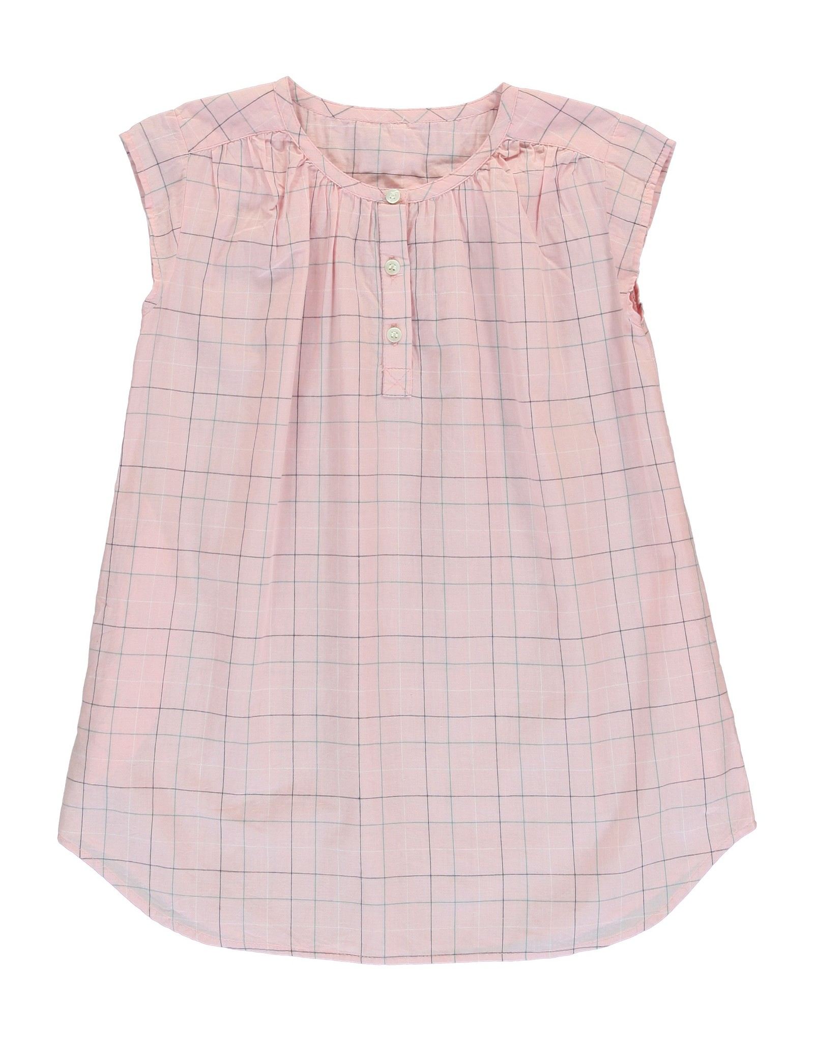 Dorélit Cyllene   Nightdress   Pink