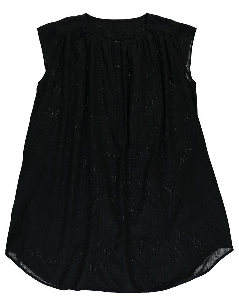 Dorélit Cyllene   Nightdress   Black