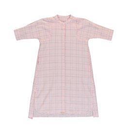 Dorélit Capella | Nightdress | Pink