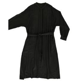 Dorélit Dee | Nightdress | Black