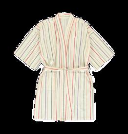Dorélit Denise   Kimono   Stripe Multi