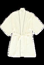 Dorélit Denise | Kimono | Offwhite