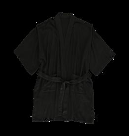 Dorélit Denise | Kimono | Black