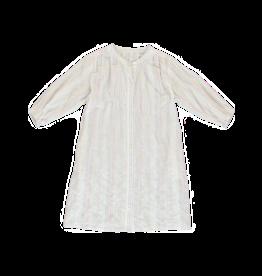Dorélit Estrella | Nightdress | Stripe Multi