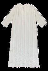 Dorélit Elvira | Nightdress | Stripe Multi