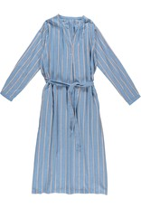 Dorélit Finley   Nightdress   Stripe Blue
