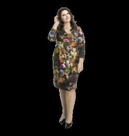 Lovely Dress Sophie Vintage Rose