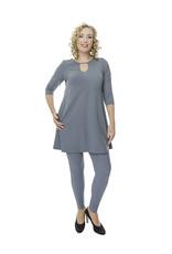 Lovely Dress Tuniek Annabel Squalo