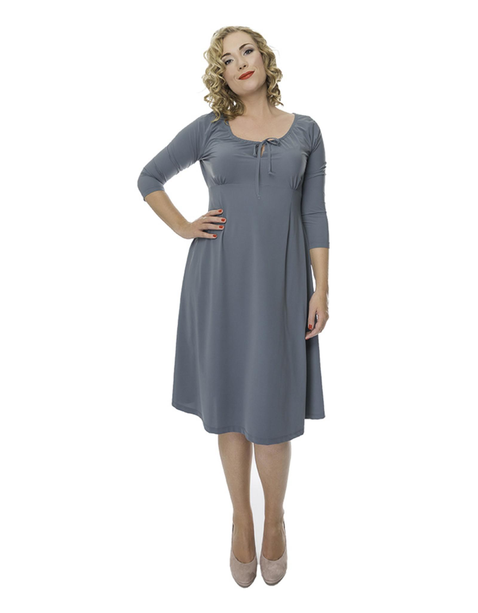 Lovely Dress Jurk Simone Squalo