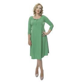 Lovely Dress Simone Green