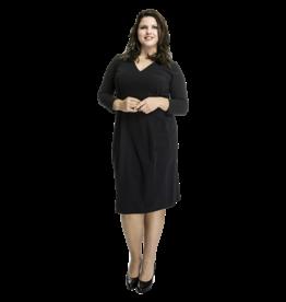 Lovely Dress Sophie - Noir