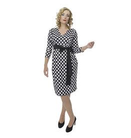 Lovely Dress Sophie Dot
