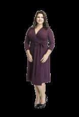 Lovely Dress Jurk Sandra New Mosto