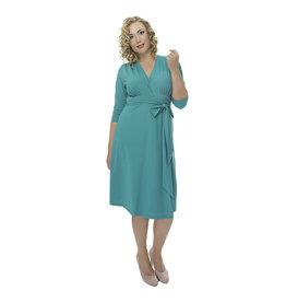 Lovely Dress Sandra Jade