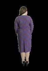 Lovely Dress Jurk Helen dessin Pixel